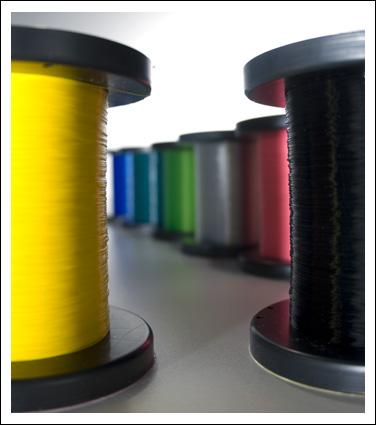 Filaments G. Krahmer GmbH